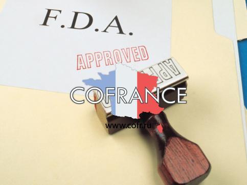 FDA одобрило препарат Prolia для лечения остеопороза, вызванного приемом глюкокортикоидов