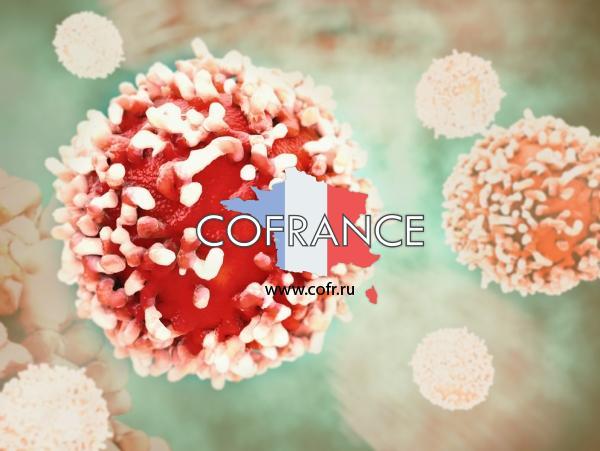 Комбинация Keytruda/химиотерапия повышает выживаемость при плоскоклеточном НМРЛ